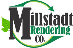 Millstadt Rendering Company