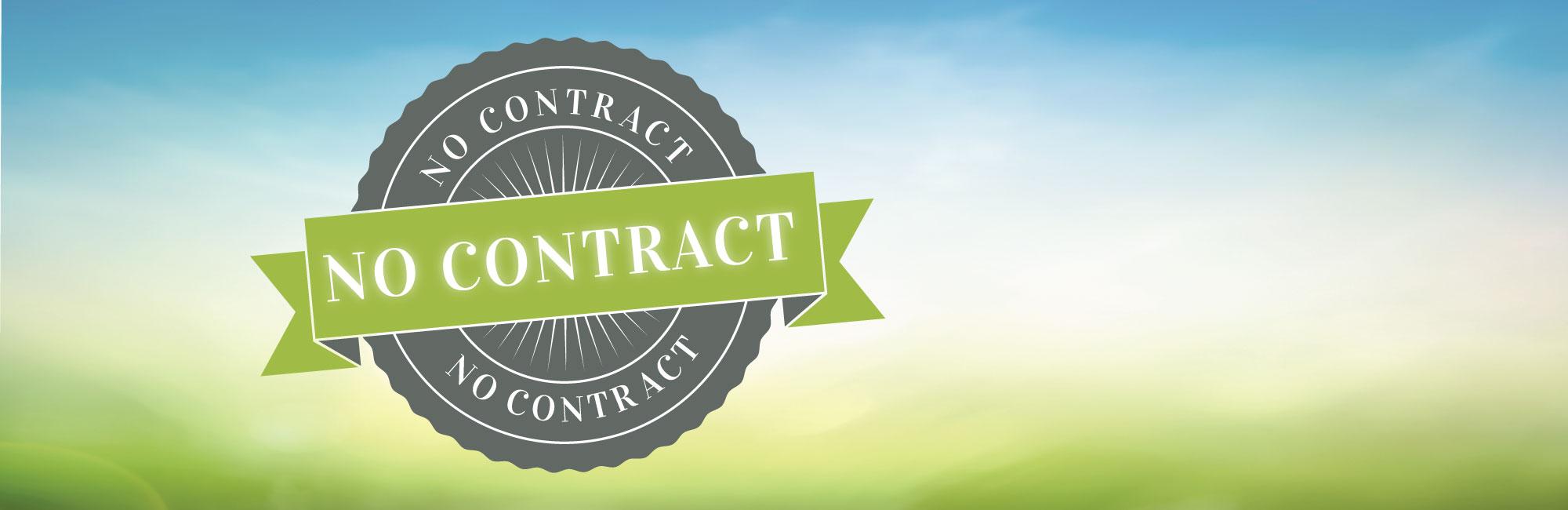 no-contract-desktop