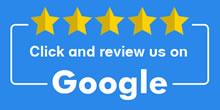 Review Millstadt Rendering on Google