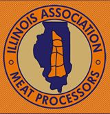 Illinois Assocation of Meat Processors
