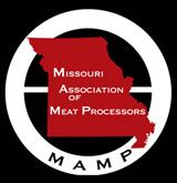 Missouri Association of Meat Processors