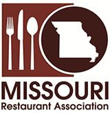 Missouri Restaurant Association
