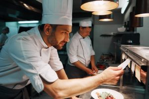 Restaurant Grease Trap Cleaning Keeps Your Kitchen Running Smoothly